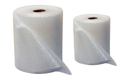 Stretch Film Manufacturers in Faridabad